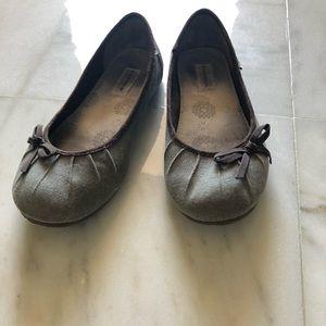 Shoes, women's size 7 1/5